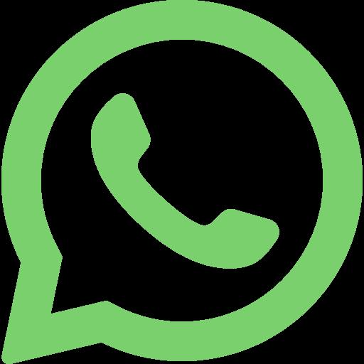 Envia uma mensagem WhatsApp